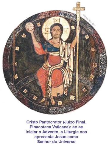 Cristopantocratorpinacotecavaticanajuizofinal